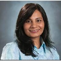 Dr. Quara Ain, MD - Tarboro, NC - undefined
