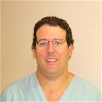 Dr. Steven Kagan, MD - Raleigh, NC - undefined