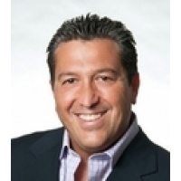Dr. Jeffrey Baumel, MD - Roslyn, NY - Anesthesiology
