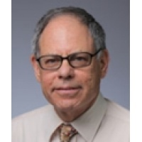 Dr. Jeffrey Allen, MD - New York, NY - undefined