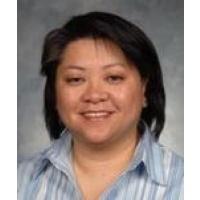Dr. Thi Nguyen, MD - Bellevue, WA - undefined
