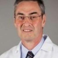 Dr. Steven Neudorf, MD - Orange, CA - Pediatric Hematology-Oncology