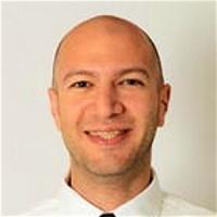 Dr. Jason Nehmad, MD - Neptune, NJ - undefined