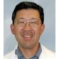 Dr. Glen Fukumura, MD - Long Beach, CA - Pediatrics