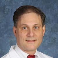 Dr. Christos J. Pitarys, MD - Hudson, FL - Cardiology (Cardiovascular Disease)