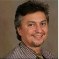 Dr. Jaime Novais, MD - Seattle, WA - undefined