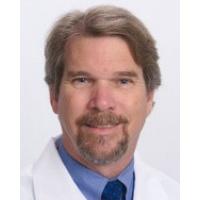 Dr. Theodore Quilligan, MD - Irvine, CA - undefined