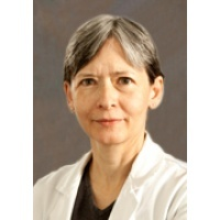 Dr. Patricia Sneed, MD - San Francisco, CA - undefined