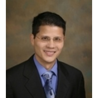 Dr. Thanh Hoang, MD - Loma Linda, CA - undefined