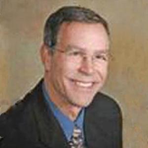 Dr. Mark F. Picone, DO