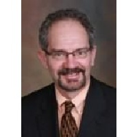 Dr. James Butler, MD - Rockville, MD - undefined