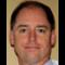 Dr. Randall D. Stastny, DMD - Blue Ash, OH - Oral & Maxillofacial Surgery