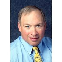 Dr  John Jasper, Surgery - Cleveland, OH | Sharecare