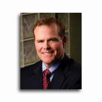 Dr. Randolph C. Robinson, DDS - Lone Tree, CO - Oral & Maxillofacial Surgery