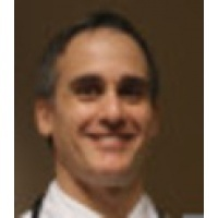 Dr. Frank Martilotti, MD - Farmington Hills, MI - undefined