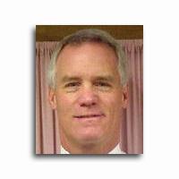 Dr. Robert Stapp, MD - Centennial, CO - undefined