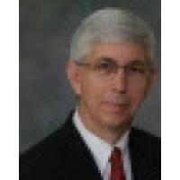 Dr. David Munter, MD - Virginia Beach, VA - undefined