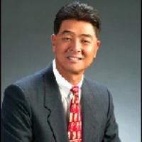 Dr. Suk Lee, DDS - La Habra, CA - undefined