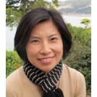 Dr. Glara Yi, DDS - Greenbrae, CA - Dentist