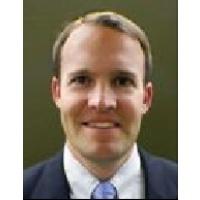 Dr. John Clyde, DPM - Renton, WA - Podiatric Medicine