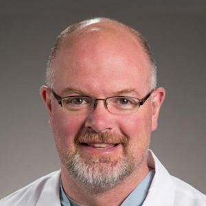 Dr. Erik C. Petersen, DO