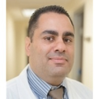 Dr. Andro Sharobiem, MD - Riverside, CA - undefined