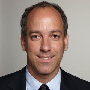 Dr. Robert A. Lookstein, MD