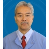 Dr. Ronald Tawa, DDS - Torrance, CA - undefined