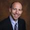 Dr. Kenneth G. Taylor, MD - Atlanta, GA - Cardiology (Cardiovascular Disease)