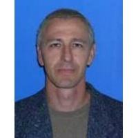 Dr. Christoph Ohngemach, MD - New Brunswick, NJ - undefined