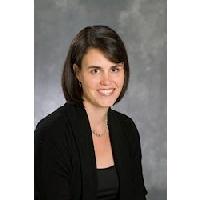 Dr. Susan Kearney, MD - Minneapolis, MN - undefined