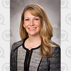 Dr. Kristine L. Cece, MD