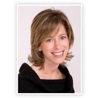 Dr. Joanna Sexter, MD - Washington, DC - Pediatrics