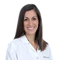 Dr. Lindsay Rudert, DO - Muskegon, MI - undefined