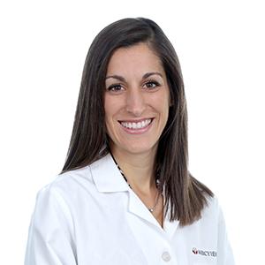 Dr. Lindsay R. Rudert, DO