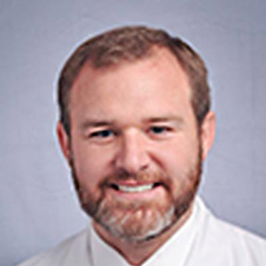 Dr. Charles J. Wray, MD
