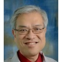 Dr. Benjamin Go, MD - Chicago, IL - undefined