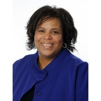 Dr. Gloria Elam, MD - Chicago, IL - OBGYN (Obstetrics & Gynecology)