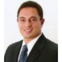 Dr. Sidharth Anand, MD - West Hollywood, CA - undefined