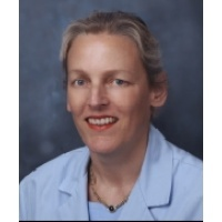 Dr. Suzanne Tidow-Kebritchi, MD - Maywood, IL - undefined
