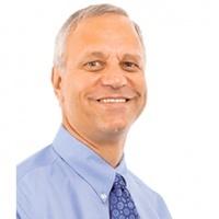 Dr. John Heidrick, DO - Bakersfield, CA - undefined