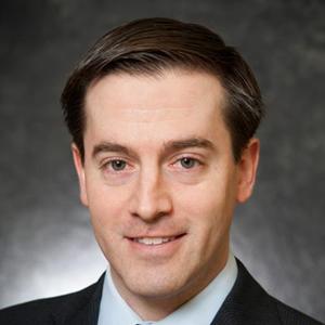 Dr. Adam D. Price, MD