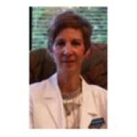 Dr. Margot Cseley, MD - Marietta, GA - undefined