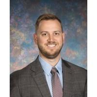 Dr. Joshua Hollinger, DPM - Malvern, PA - undefined