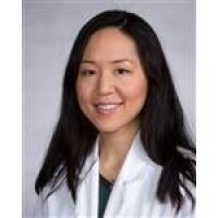 Dr. Regina Wang, MD - San Diego, CA - undefined
