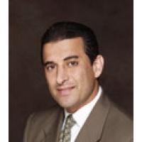 Dr. Florencio Gonzalez, MD - Orlando, FL - undefined