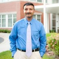 Dr. Azhar Yunus, MD - Milwaukee, WI - undefined