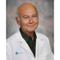 Dr. William A. Boyce, MD - Bradenton, FL - Orthopedic Surgery