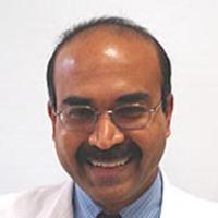 Dr. Vinaitheertha P. Jeyabarath, MD - Brooksville, FL - Cardiology (Cardiovascular Disease)
