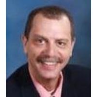Dr. Arthur West, MD - Washington, DC - undefined